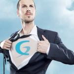 Teclib becomes leader of GLPi Project