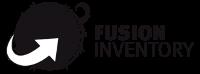 logo-fusioninventory