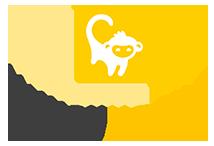 LogoPageProd-Uhuru