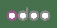 Odoo-Logo.wine