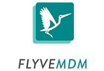 LogoPageProd-Flyve