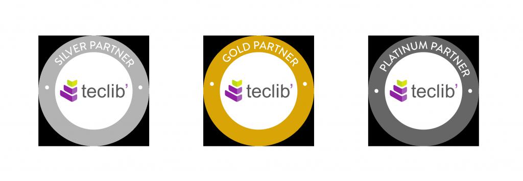 ecusson-Teclib-partenariat