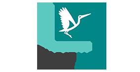 LogoHome-Flyve