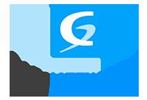 LogoPageProd-Glpi