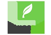 LogoPageProd-Kimios