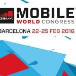 Teclib at MWC Barcelona 2016