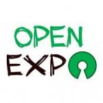 Teclib at OpenExpo 2016