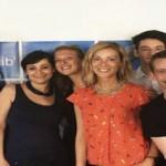 IWS Consulting Partner of Teclib