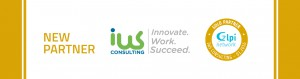 IWS Consulting, active Partner of Teclib'
