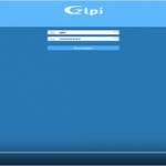 GLPi Network Demo