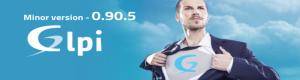 Teclib' updates its ITSM tool GLPi 0.90.5!