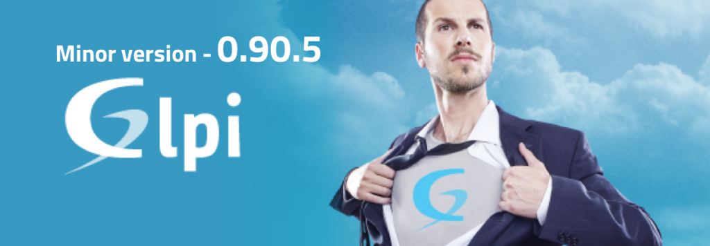 GLPi-0.90.5-1024x356