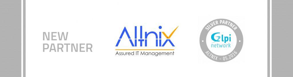 Press-altnix