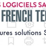 GLPi and FrenchTech