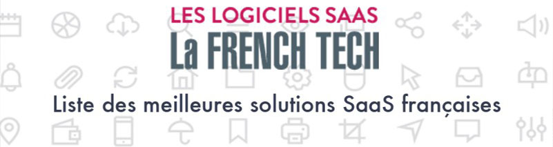 Blog-FrenchTech