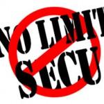 NoLimitSecu and Armadito Antivirus