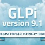 Blog-Glpi-9-1