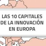 Blog-CapitalesInnovacion