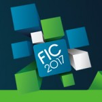 ForumFIC-Blog-EN