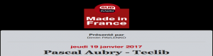 Podcast de Uhuru Mobile sur Sud Radio