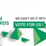 teclib open awards
