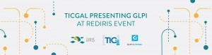 GLPI Presentation at Videosession RedIRIS
