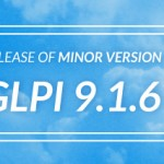 newsletter-glpi-network
