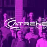 banner-catrene-2017
