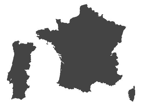 france-portugal-01