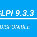 GLPI 9.3.3. french png