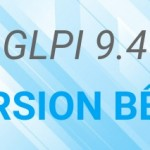 glpi 9.4 french header