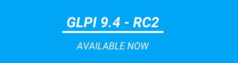 9.4 rc2 header website