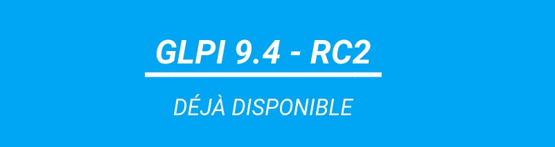 9.4 rc2 website french