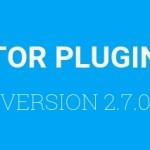formcreator plugin 2.7.0 pour glpi