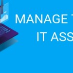 asset management with glpi itsm software