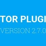 Formcreator plugin for GLPI 2.7.0