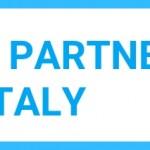 Initiativa GLPI Network partner in Italy