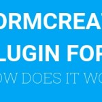 formcreator plugin
