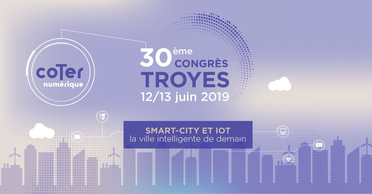 CoTer-Troyes-LinkedIn-1200x627
