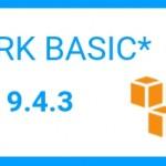 GLPI 9.4.3 on AWS