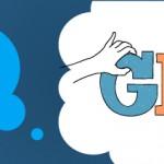 Support_GLPI-01