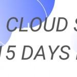GLPI Network Cloud