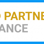 ITSM gold partner GLPI