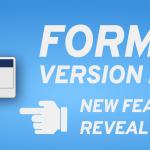 FORMCREATOR 2.10.0_ENG-01
