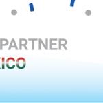 opti_mexico_eng-05