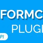 webHeader-formcreator_2.9.2