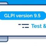 webHeader-GLPI-9.5
