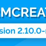 webHeader-formcreator_2.10-rc