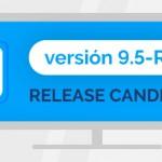 ES-webHeader_GLPI-9.5-RC-2