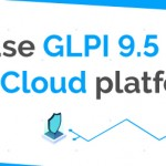 webHeader-GLPI-9.5-Cloud